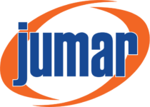 jumar